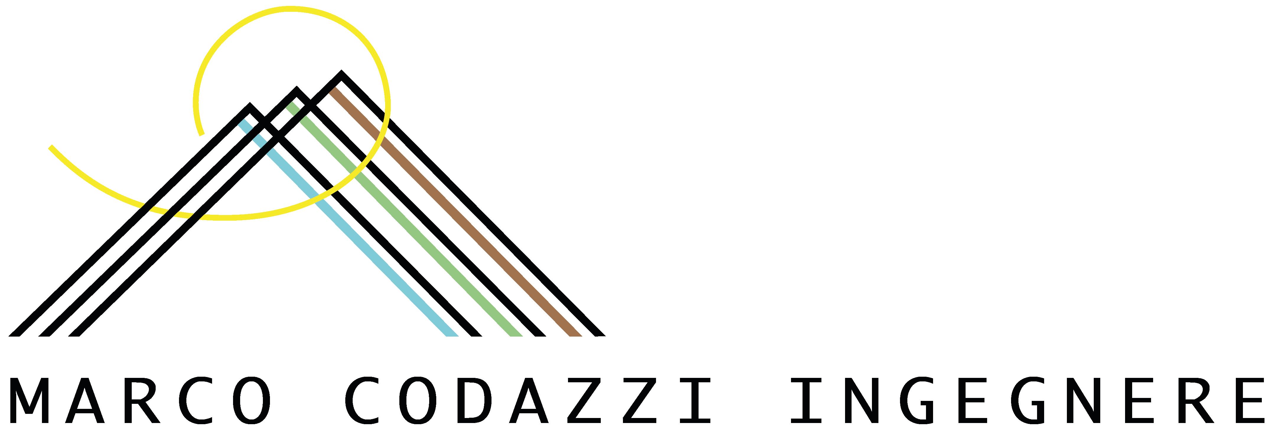 Studio di Ingegneria ed Architettura Marco Codazzi