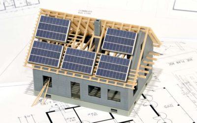 L'Energy Manager, per una casa a emissioni quasi zero
